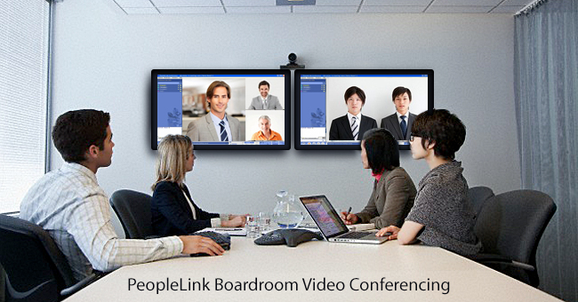 video conferencing system From all-hands spaces and boardrooms to small huddle rooms, our cloud-based meeting room solutions bring industry-leading video conferencing and wireless presentation to all your meeting spaces everything we do is designed, built and supported to make the experience excellent from day one.